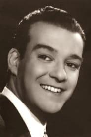 Roberto Escalada