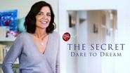 EUROPESE OMROEP | The Secret: Dare to Dream