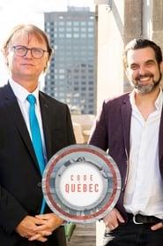 Code Québec 2021