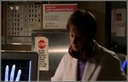 Law & Order: Special Victims Unit season 4 episode 23 S4E23