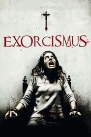 مترجم أونلاين و تحميل Exorcismus 2010 مشاهدة فيلم