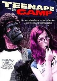 Teenape Goes to Camp movie