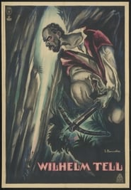 Wilhelm Tell 1923