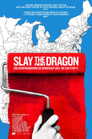 Poster for Slay The Dragon