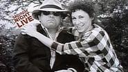 Danny DeVito & Rhea Perlman/Eddy Grant