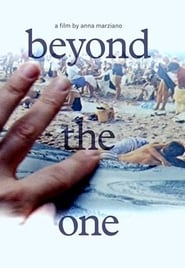 Beyond the One (2017)