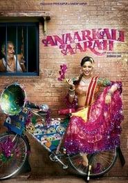 Anaarkali of Aarah (2017) Full Movie Watch Online Free Download