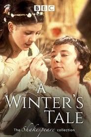 The Winter's Tale (1981)