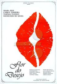 Flor do Desejo poster