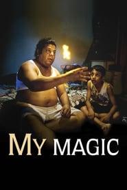 My Magic (2008)