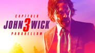 John Wick: Chapter 3 - Parabellum Images