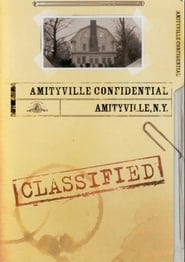 Kijk Amityville: Horror or Hoax