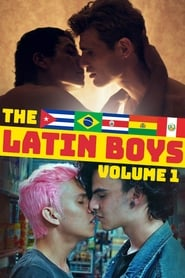 Watch The Latin Boys: Volume 1 (2019)