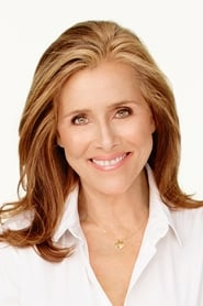 Meredith Vieira isBroomsy Witch (voice)