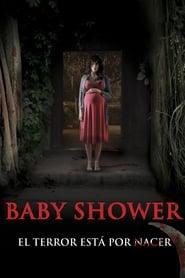 مشاهدة فيلم Baby Shower 2011 مترجم أون لاين بجودة عالية