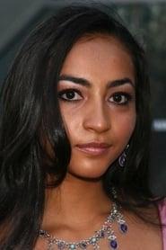 Dalia Hernández