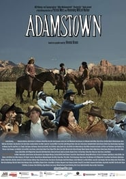 Adamstown (2019)
