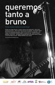 Queremos tanto a Bruno