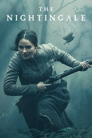 The Nightingale en streaming