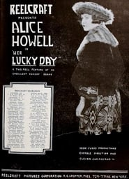 Her Lucky Day 1920