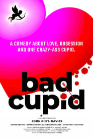 Bad Cupid (2021)
