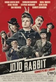 Jojo Rabbit Dreamfilm