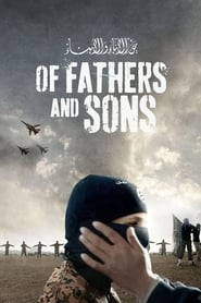 Of Fathers And Sons – Die Kinder des Kalifats
