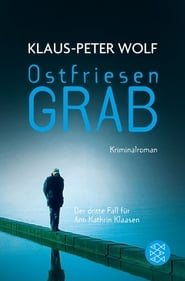 Ostfriesengrab (2020)