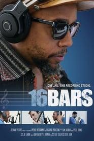 16 Bars 2018