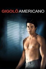 Gigolô Americano