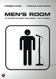 Men's Room 2012
