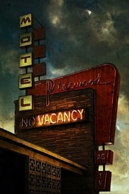 Hotel Sin Salida Película Completa HD 720p [MEGA] [LATINO] 2007