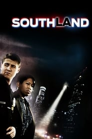 Southland-Azwaad Movie Database