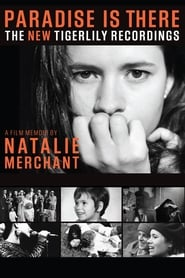 Paradise Is There: A Memoir by Natalie Merchant 2015