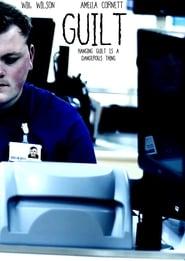 GUILT [2019]