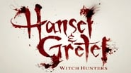 Hansel & Gretel : Witch Hunters images