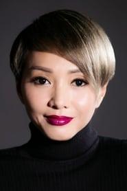 Sophie Ngan