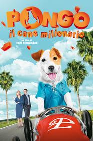 Pongo – Il cane milionario