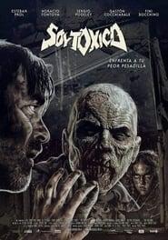 Ver Soy tóxico Online HD Español y Latino (2018)