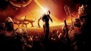 Les Chroniques de Riddick en streaming