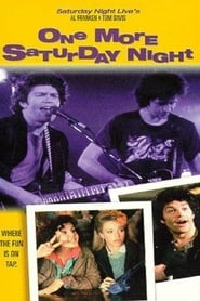 One More Saturday Night (1986)
