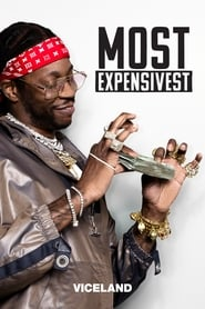 Most Expensivest - Season 1