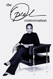 The Oprah Conversation Season 1 Episode 3