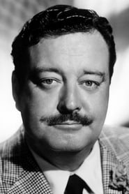 Photo de Jackie Gleason Sheriff Buford T. Justice
