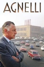 مشاهدة فيلم Agnelli مترجم