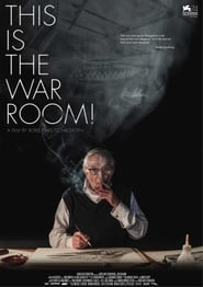This Is the War Room! (2017) Online Cały Film CDA cały film online cda zalukaj