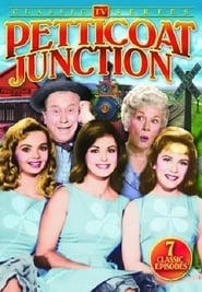 Petticoat Junction - Season 3 (1965) poster