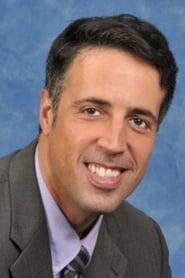 Steve DeRelian