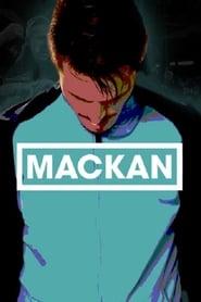 Mackan (2020)