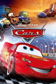 Cars [2006][Mega][Latino/Ingles][FULL HD]